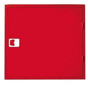 firsaco-brandhaspelkast-zonder-inhoud