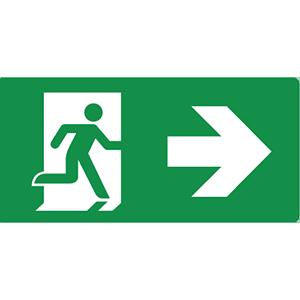firsaco-pictogrammen-nooduitgang-rechts