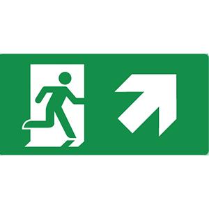 firsaco-pictogrammen-nooduitgang-trap-op-rechts
