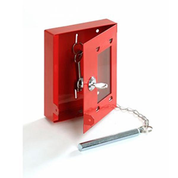 firsaco-veiligheidskast-met-hamer